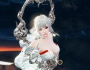 Revelation Online – Dritte Closed Beta, Neuer Trailer