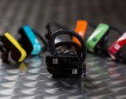 Erato liefert ab sofort Rio 3 Mini-Headset mit Bluetooth 4.2 aus