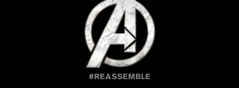 The Avengers – Marvel und Square Enix vereinbaren langjährige Partnerschaft