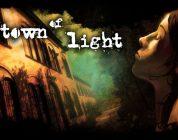The Town of Light – Release bekannt, Live-Action-Trailer veröffentlicht