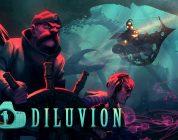 Diluvion – Das Unterwasser-Abenteuer im Test