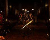 Dishonored 2 – Demo für PC & Konsolen veröffentlicht