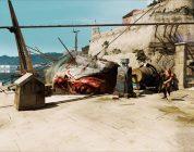 Test: Dishonored 2 – Ebenso grandios wie sein Vorgänger?