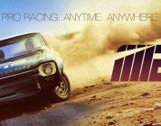Project Cars 2 – Details zum Karrieremodus veröffentlicht