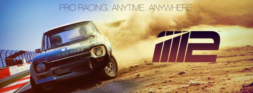 Project Cars 2 – Demo zum Rennspiel veröffentlicht