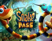 Test: Snake Pass – Wir schlängeln uns durch den Puzzle-Platformer