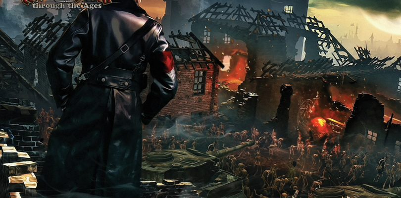 Victor Vran – Die Overkill-Edition bringt Heavy Metal