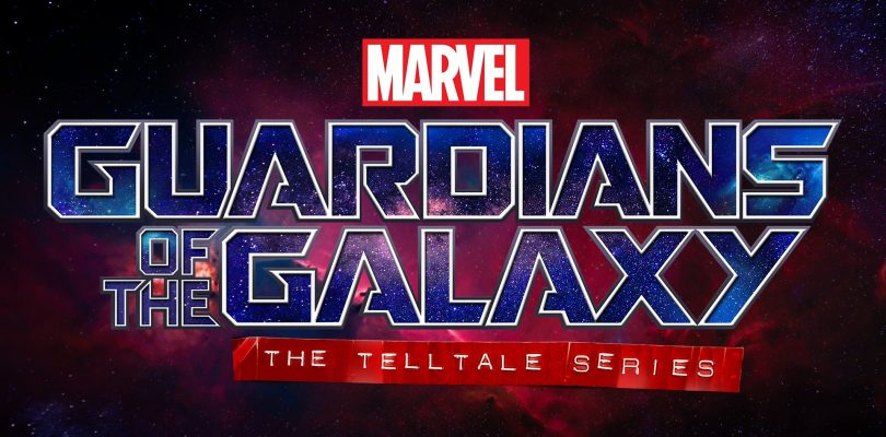 Guardians of the Galaxy – Episode 4 erscheint am 10. Oktober
