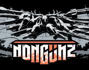 Nongünz – Hier ist der Launch-Trailer