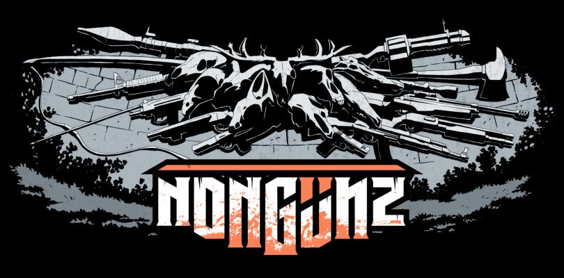 Nongünz – Gameplay-Video veröffentlicht, Release am 19. Mai