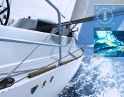 Sailaway: The Sailing Simulator – Endgültiger Release am 27. Februar