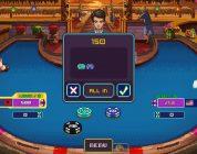 Super Blackjack Battle 2 Turbo Edition im Testcheck