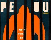 Ape Out erscheint am 28. Februar für den PC und Nintendo Switch