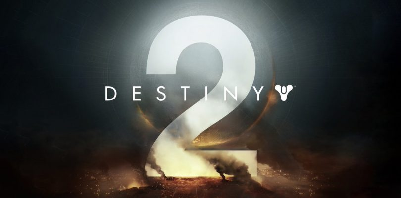 Destiny 2 – Release am 08. September, dieses Mal auch für den PC!