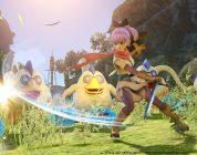 Dragon Quest Heroes 2 – Frischer Trailer stellt zwei neue Helden vor