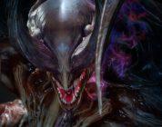 """Final Fantasy XV – Story-DLC """"Episode Gladiolus"""" veröffentlicht, neuer Patch & frisches Video"""