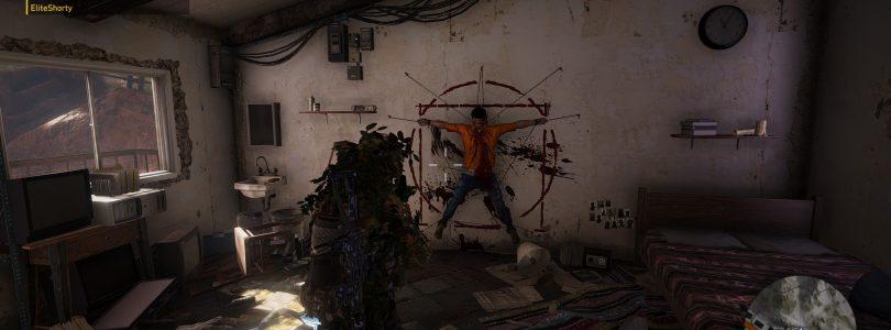"""Ghost Recon Wildlands – Open Beta zum PvP-Modus """"Ghost War"""" startet bald"""