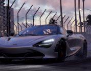 Project Cars 2 erscheint am 22. September