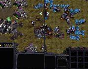 StarCraft Remastered – Es ist endlich offiziell