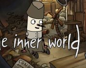 The Inner World – Die XBox One-Version im Test