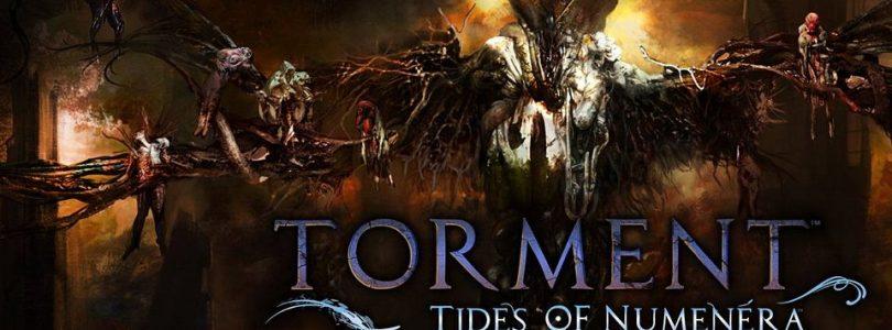 Test: Torment: Tides of Numenera – Großartiges RPG aber nicht für Jedermann