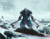 Expeditions: Viking – Hier ist der Launch-Trailer