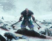 Expeditions: Viking – Entwicklervideo zeigt die Kampffertigkeiten