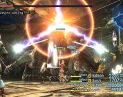 Final Fantasy XII – Hier ist der Launch-Trailer zur PC-Version