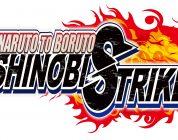 Naruto to Boruto: Shinobi Striker – Avatar-System auf der gamescom 2017 vorgestellt