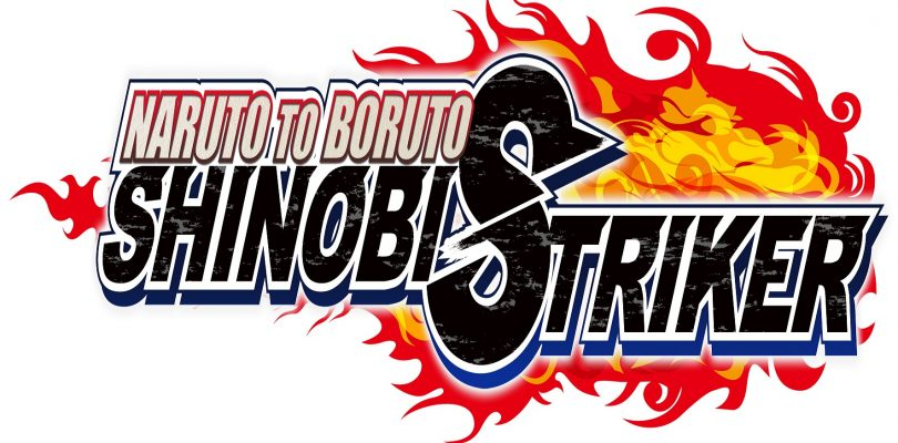 Naruto to Boruto: Shinobi Striker für PC & Konsolen angekündigt