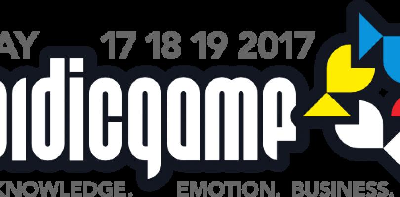 Nordic Game Awards 2017 – Die Nominierten stehen fest