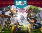Test: Talent Not Included – Der etwas andere Action-Platformer