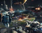 Dreadnought startet auf der PS4 in die Open Beta