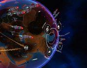 First Strike: Final Hour – Strategietitel mit nuklearen Raketen auf Steam gestartet
