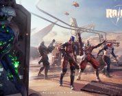 """Raiders of the broken Planet – Neues Dev-Diary """"Game Design Innovation"""" veröffentlicht"""