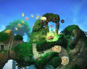 Yoku's Island Express – Open-World-Abenteuer mit Trailer angekündigt