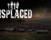 Displaced startet in die Open Beta