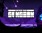 Test: Enter the Gungeon – Roguelike trifft Top Down-Shooter