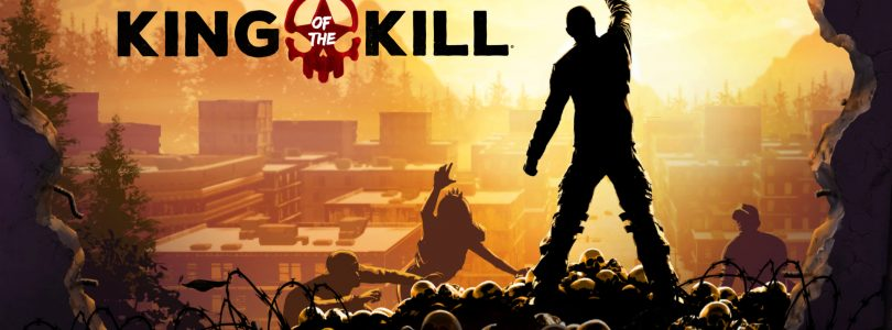 Preview – H1Z1: King of the Kill – Wer wird der Survival-König?