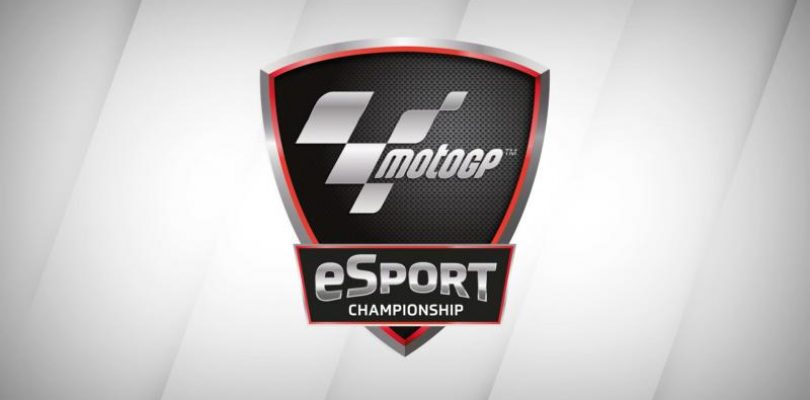 MotoGP 17 – So meldet ihr euch für die eSport Championship an
