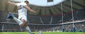 Rugby 18 – Neues Sportspiel mit offizieller Lizenz angekündigt