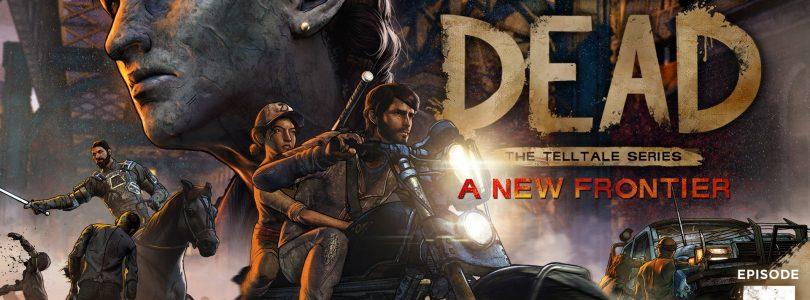 The Walking Dead – Morgen startet das große Finale der dritten Staffel