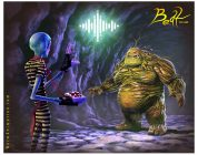 Beat the Game – Musikalisches Abenteuer ist erschienen