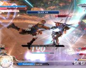Dissidia Final Fantasy NT – Taktisches Beat 'em Up angekündigt