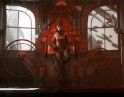 Dishonored: Der Tod des Outsiders – Hier ist der Launch-Trailer