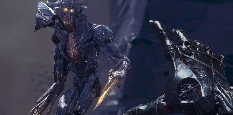 Dishonored: Der Tod des Outsiders – Gameplay-Trailer veröffentlicht
