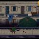 Milanoir – Neuer Gameplay-Trailer veröffentlicht, Release auch für Nintendo Switch