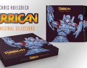 Turrican – Orchestral Selections bringt Amiga-Meisterwerke auf Kickstarter