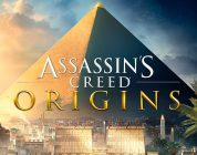 Assassin's Creed Origins – Das steckt im Season Pass