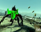 Fallout 4 VR – Hier sind die offiziellen Systemanforderungen